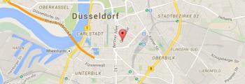 duesseldorf-timeline